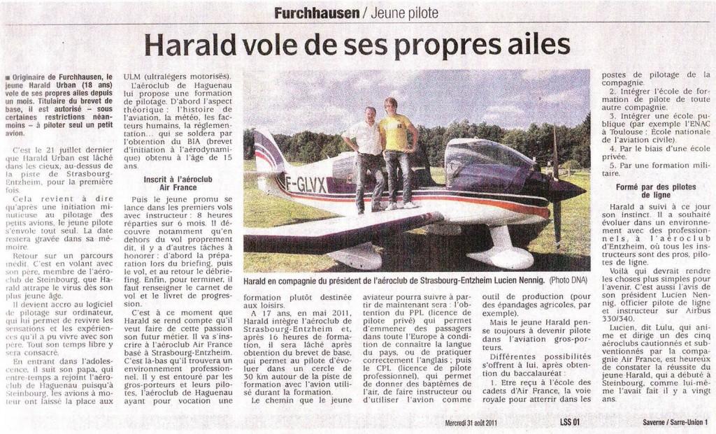 articleharald